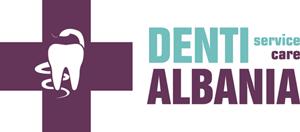 denti-albania-logo
