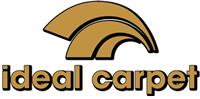idealcarpet