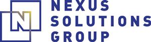 logo-nexus-soluytions-group