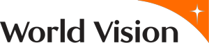 wordvision-logo