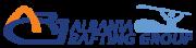albarafting-logo