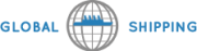 globalshppinglogo-1