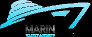 marin-yacht-logo