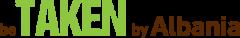 taken-logo